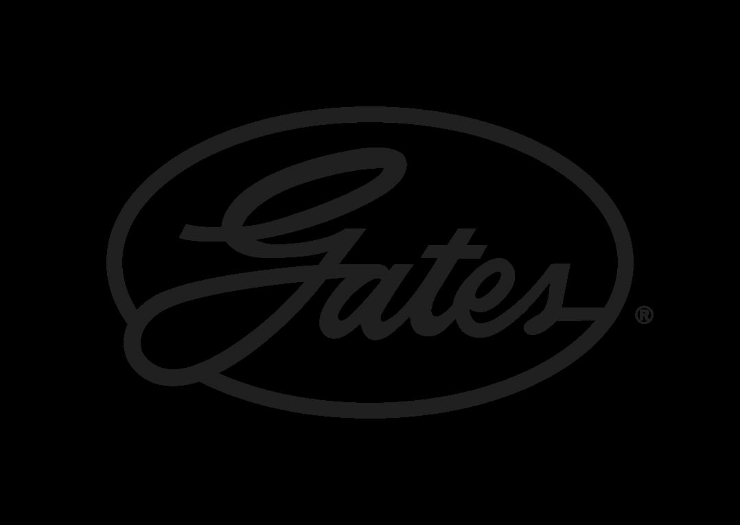 Gates_logo_RGB_black_large_size