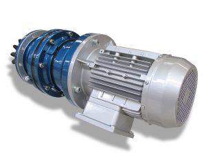 PG-252MS